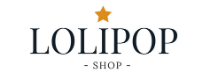 Lolipop Shop