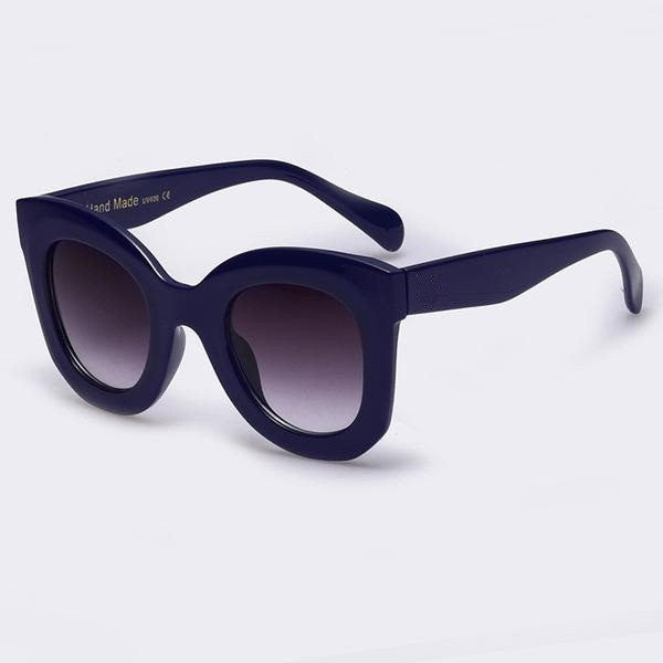 New Fashion Sunglasses 2017
