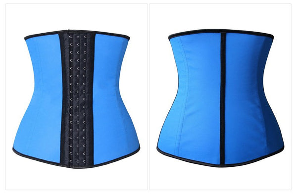 Waist Training Corset - Lolipop Shop