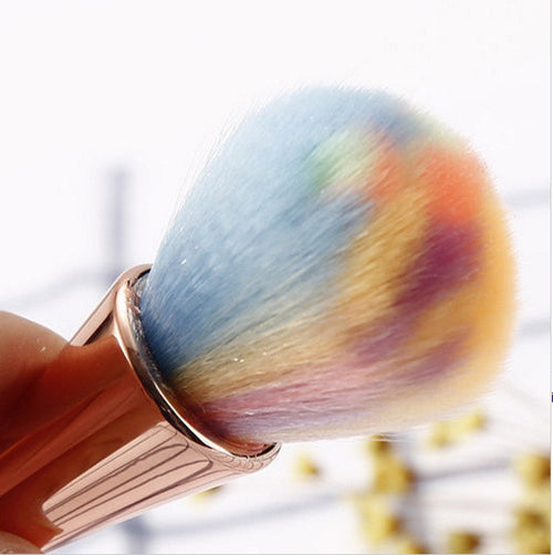 LoliDrop Makeup Brushes - Lolipop Shop