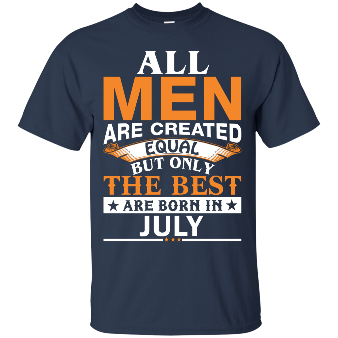 all men created equal essay In an essay concerning human understanding (1690) locke offers  that all  men are created equal meant, at the very least, that it is a fact.