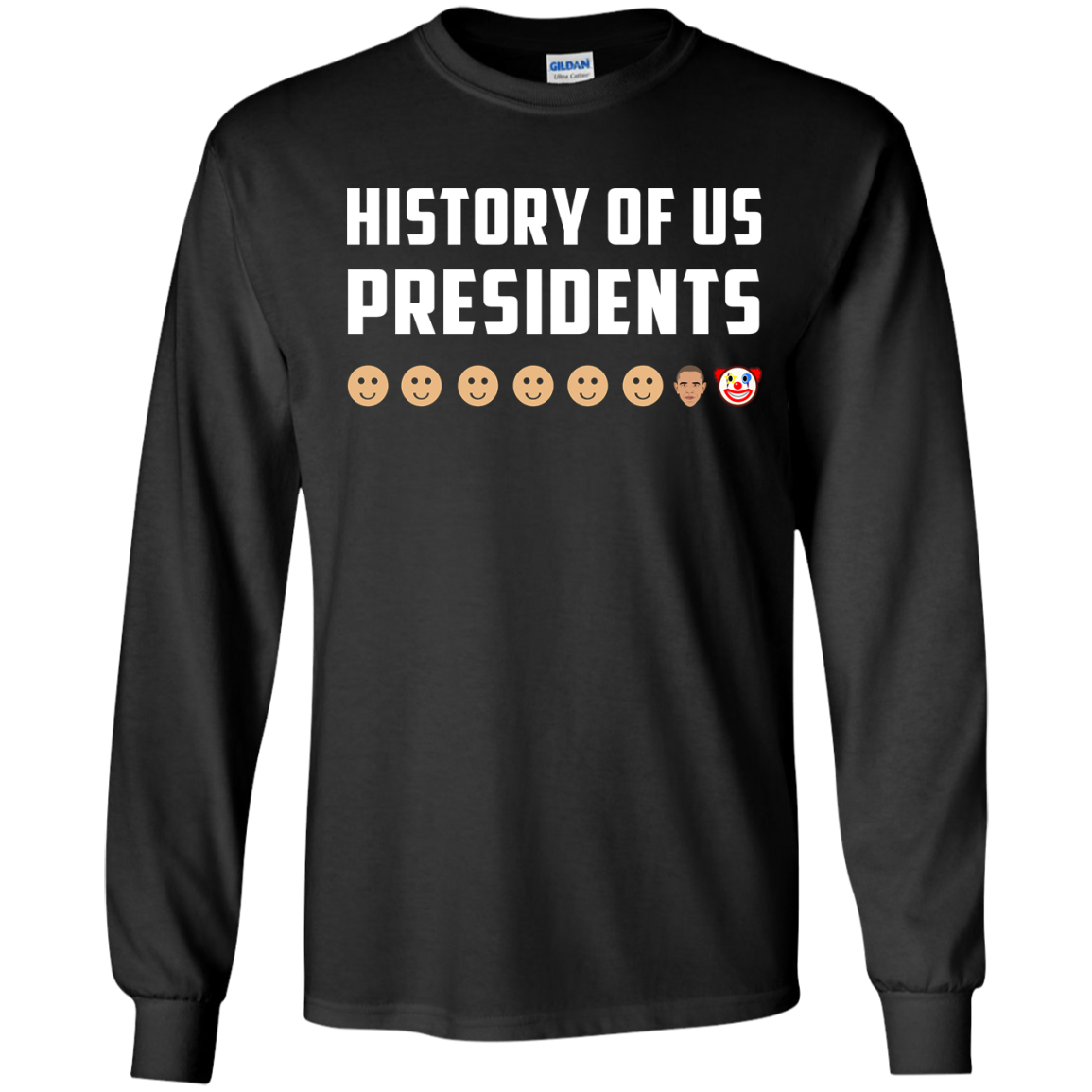 an introduction to the history of presidents in the us A proclamation by the president of the united states of america integration and over history have been a social format on the about the usa cd.