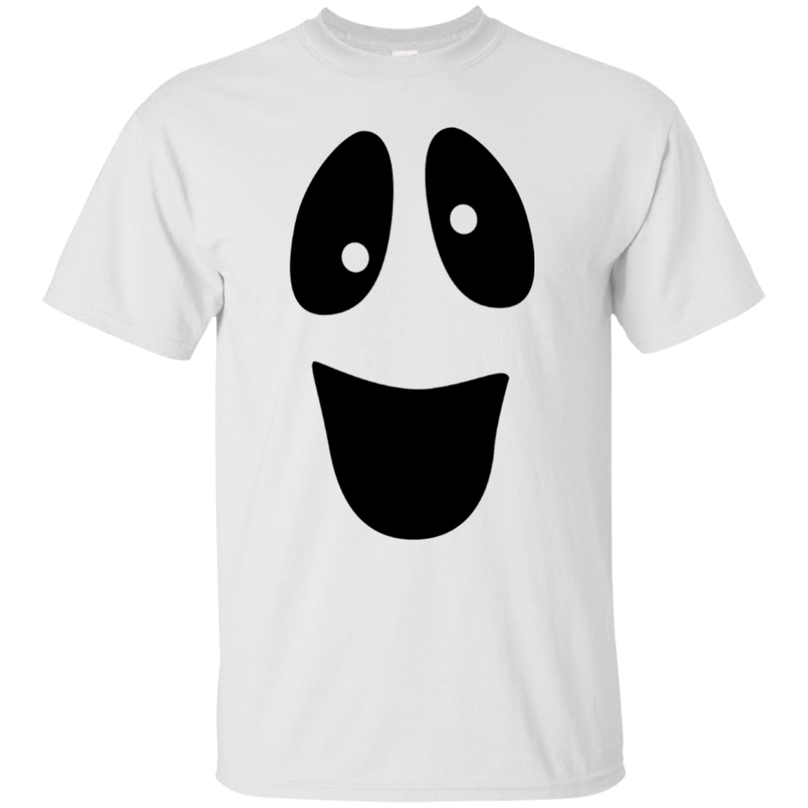 Ghost Face Funny Shirt, Hoodie, Tank