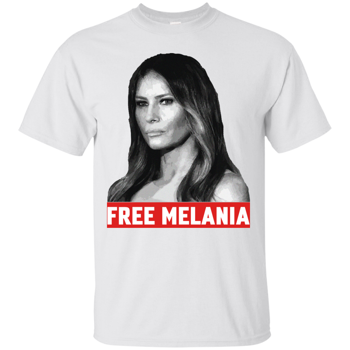 Image result for free melania