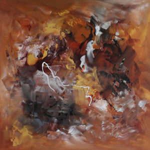 large abstract paintings for sale
