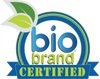 BioBrand Eco-Certified