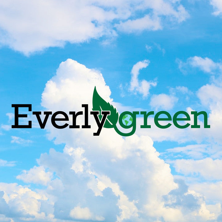 Everlygreen