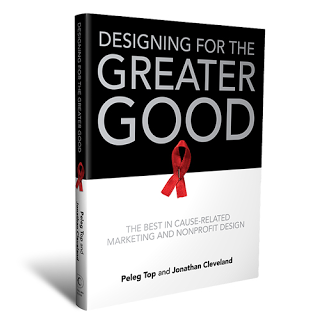 ADG to be featured in Designing for the Greater Good