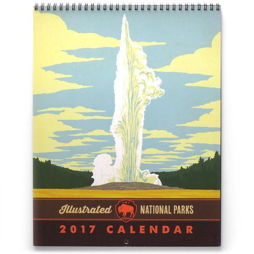 featured Calendars