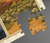 500-Pc. Puzzle: National Parks by Kenneth Crane