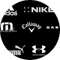 Top Brands / Customizable