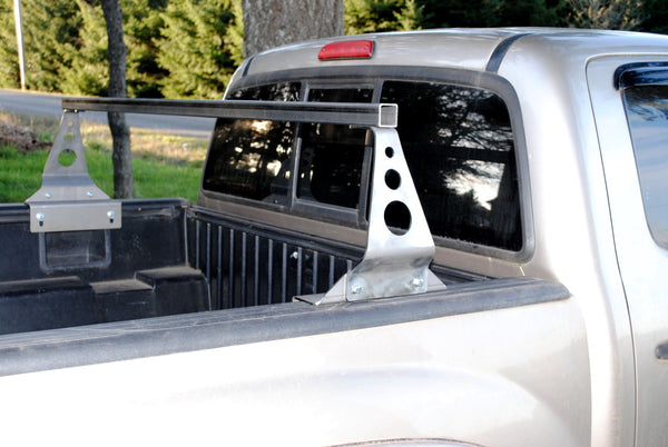 Camping Trailers Compact Trailers Trailer Racks Diy Compact Camping Concepts