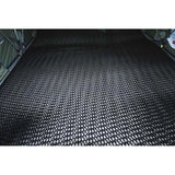 Roof Top Tent Anti-Condensation Mat
