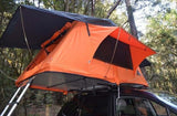 Camping Tent Tepui Kukenam Ruggedized Sky Roof Top Tent - Compact Camping Trailers