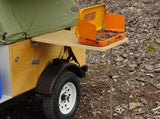 Side Table Kit Combo - DIY Compact Camping Trailers