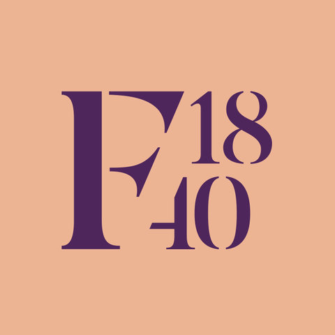 We have teamed up with Fabrique 1840 by La Maison Simons!
