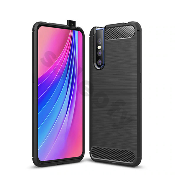 "<span class =""titlehead""> Buy 1 Get 1 FREE </span></br> Vivo V15 Pro Mirror Shine + Creative Case <span class=""titlehead1""></br>Get 2 Different Cases for price of 1 </span>"