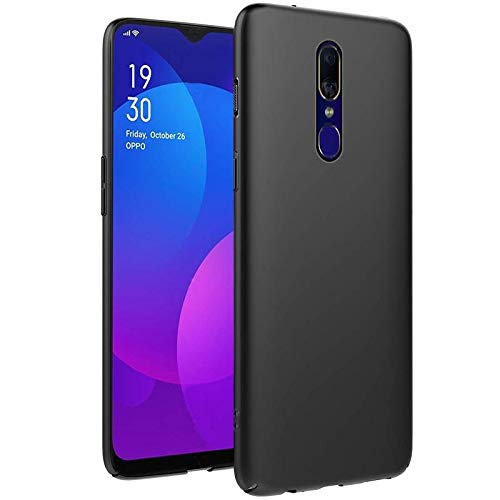 "<span class =""titlehead""> Buy 1 Get 1 FREE </span></br> Oppo F11 Mirror Shine + Creative Case <span class=""titlehead1""></br>Get 2 Different Cases for price of 1 </span>"