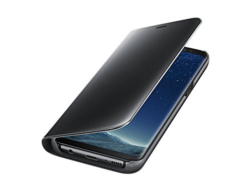 "<span class =""titlehead""> Buy 1 Get 1 FREE </span></br> Oppo A7 Mirror Shine + Creative Case <span class=""titlehead1""></br>Get 2 Different Cases for price of 1 </span>"