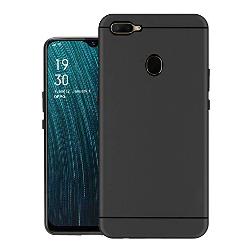 "<span class =""titlehead""> Buy 1 Get 1 FREE </span></br> Oppo A5s (2019) Mirror Shine + Creative Case <span class=""titlehead1""></br>Get 2 Different Cases for price of 1 </span>"