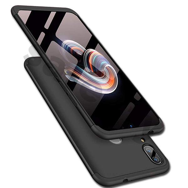 "<span class =""titlehead""> Buy 1 Get 1 FREE </span></br> Redmi Note 7/7 PRO Rock Hard + Creative Case <span class=""titlehead1""></br>Get 2 Different Cases for price of 1 </span>"