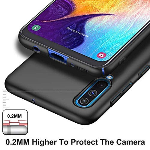 "<span class =""titlehead""> Buy 1 Get 1 FREE </span></br> Galaxy A70 Mirror Shine + Creative Case <span class=""titlehead1""></br>Get 2 Different Cases for price of 1 </span>"