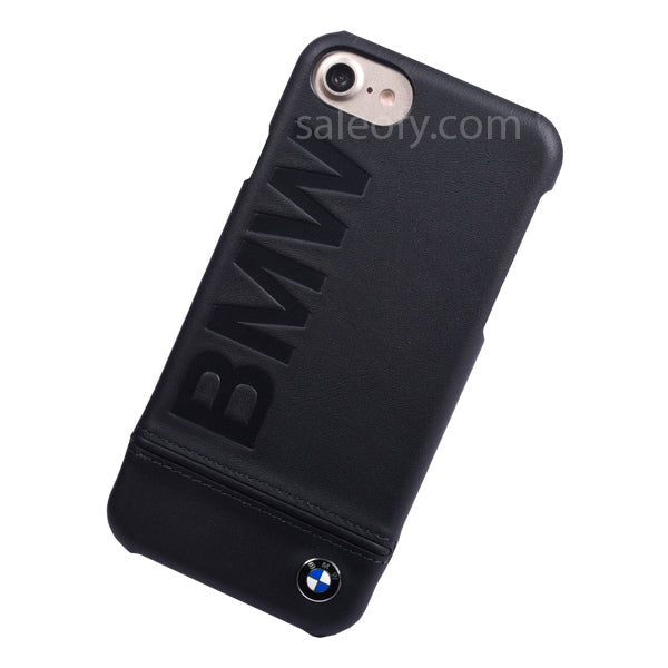 bmw iphone 8 case