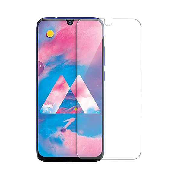"<span class =""titlehead""> Buy 1 Get 1 FREE </span></br> Galaxy A30 Mirror Shine + Lens Case <span class=""titlehead1""></br>Get 2 Different Cases for price of 1 </span>"