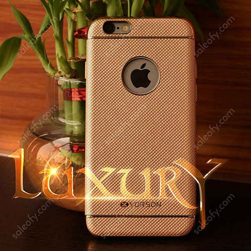 the iphone 6s iphone 6s 6 plus gold luxury design protective with 3557