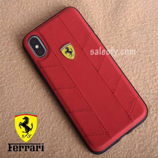 flip picture iphone iphone and samsung cases saleofy cases n more 2499