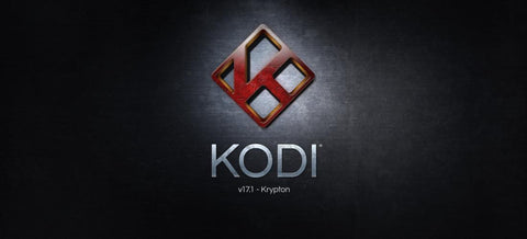 KODI 17.1 STABLE AND READY TO ROLL ON ALL OF OUR NEW TV BOXES TODAY.