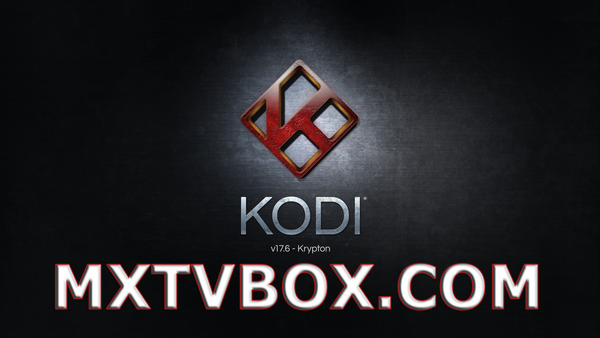 UPDATE YOUR BOX BOUGHT FROM OTHER SUPPLIERS WITH THE LATEST KODI BUILD AND NEW APP'S?