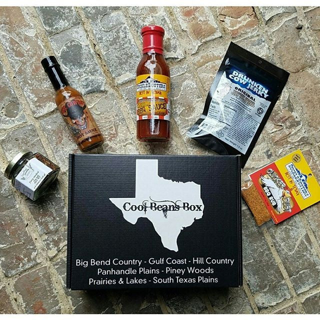 A Giveaway Perfect for The BBQ Lover!