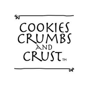 All-Natural, Small-Batch Premium Baked Goods by Cookies Crumbs and Crust