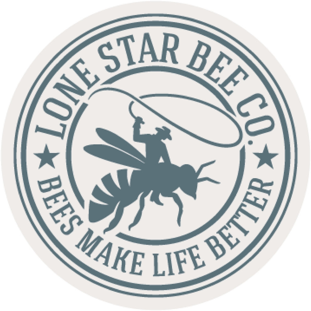 Undeniably Sweet & Uniquely Infused Honeys by Houston-Based Lone Star Bee Co.