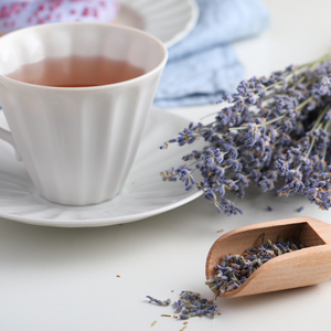 Wonderful Lavender-Inspired Housewarming Goods and Gifts