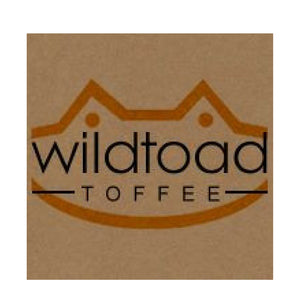 Gluten-Free, Gourmet Toffee by Fort Worth-Based Wildtoad Toffee