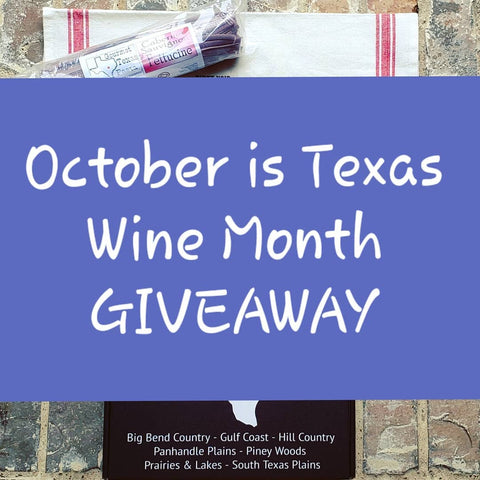 Cool+Beans+Box+October+is+Texas+Wine+Month+Givewaway