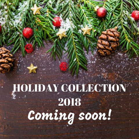 Cool+Beans+Box+Holiday+Collection+2018+Coming+Soon+Artisan+Smallbatch+Giftboxes+Gift+Ideas+Christmas+Giving