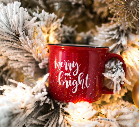 Merry+and+Bright+Christmas+Campfire+Mug+Cool+Beans+Boxes+Gift+Ideas+Coffee+Mug