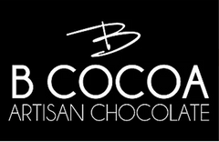B Cocoa Artisan Chocolates & Sweets