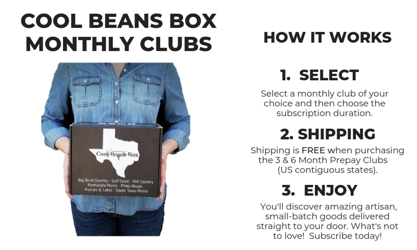 Cool+Beans+Box+Texas+Coffee+Club