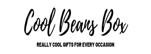 cool+beans+box+gift+ideas