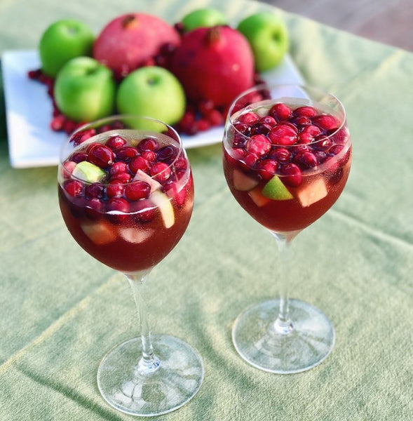 sangria+cocktail+simple+syrup+gift+ideas