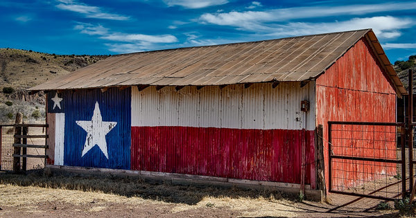 Cool Beans Box offers Texas-inspired gifts!