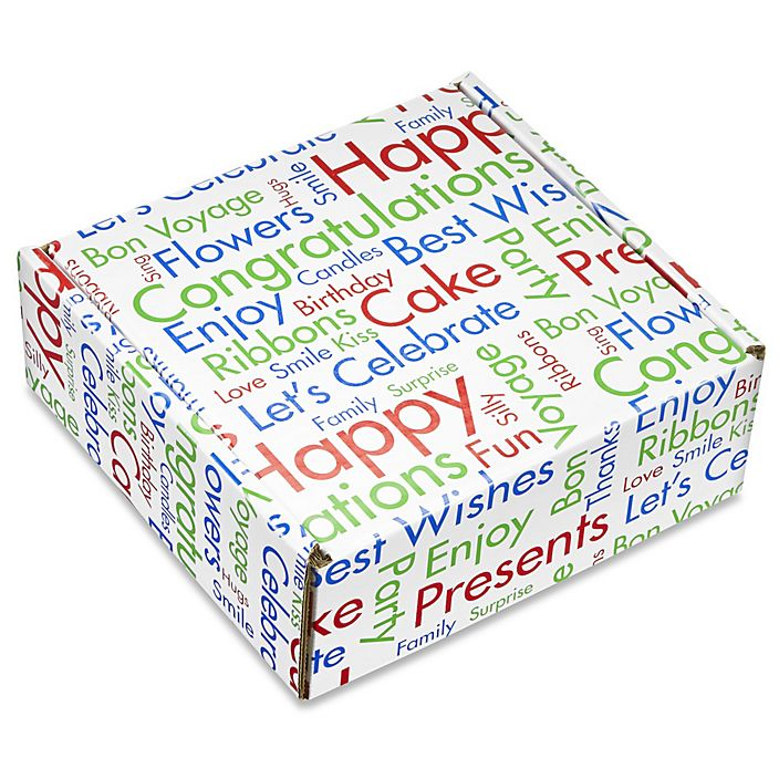 products/All-Occasion-Gift-Box.jpg
