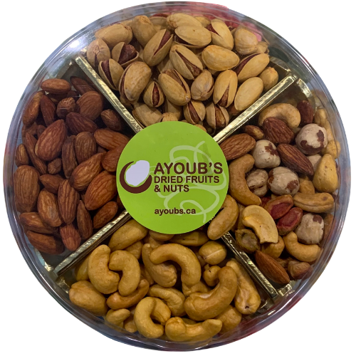 products/Ayoub_s-Roasted-Mixed-Nuts.png