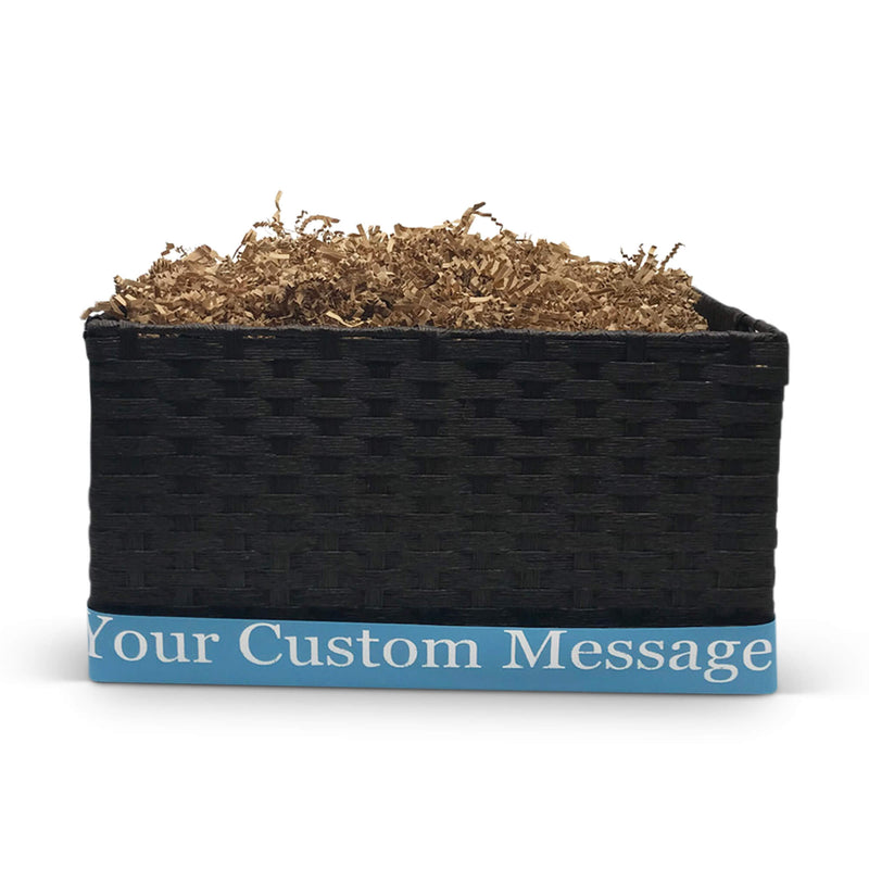 products/Brown-Basket-Baby-Blue-Banner-Your-Custom-Message.jpg