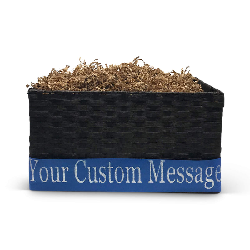 products/Brown-Basket-Navy-Blue-Banner-Your-Custom-Message.jpg