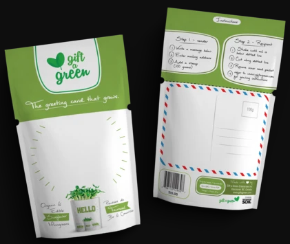 products/Gift-A-Green-Blank-Front-And-Back.png